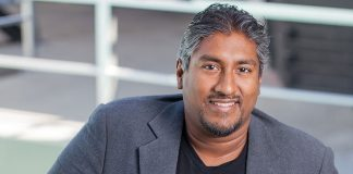 CEO Civic – Vinny Lingham