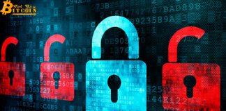 Công ty an ninh mạng đưa ra đánh giá về độ an toàn của các sàn giao dịch hàng đầu