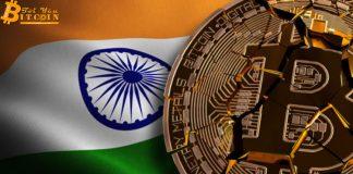Teen Ấn Độ doạ đánh bom sân bay Miami sau khi bị mất Bitcoin