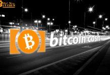 Đến lượt Coinbase hỗ trợ Bitcoin Cash hard fork 15/11