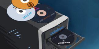 Cardano (ADA) sẽ là cái tên được niêm yết tiếp theo trên Coinbase Pro
