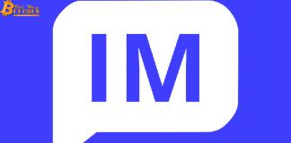 Litecoin được giao dịch trên Facebook Messenger