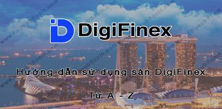 DigiFinex