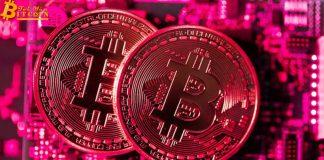 Giá Bitcoin đứng trước cơ hội phá chuỗi 3 tháng giảm liên tục trong tháng 11 này