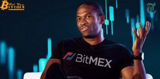 """CEO của BitMEx: Bitcoin vẫn sẽ """"chật vật"""" trong vòng 18 tháng tới"""