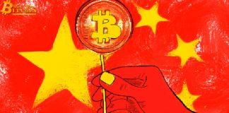 Khảo sát: 40% người Trung Quốc vẫn muốn đầu tư vào Bitcoin