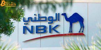 Ngân hàng Quốc gia Kuwait tham gia RippleNet