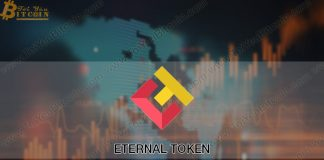 Eternal Token