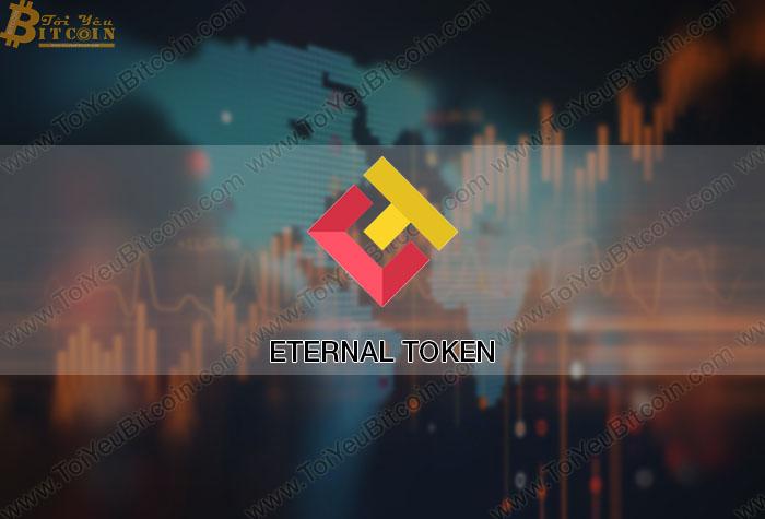 Eternal Token