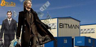 Bitmain có thể đã sa thải toàn bộ team phát triển Bitcoin Cash