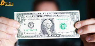 Bloomberg: Tìm được bằng chứng cho thấy Tether có đủ tiền mặt để bảo chứng cho USDT