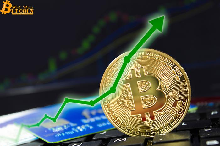 Phân tích giá Bitcoin hôm nay 19/12/2018