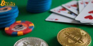 """CEO của BitPay: """"Hoạt động Lướt sóng đã đẩy Bitcoin vào hoàn cảnh hiện tại"""""""