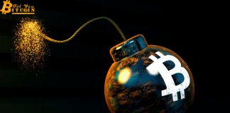 Làn sóng doạ đánh bom, đòi tiền chuộc bằng Bitcoin lan rộng khắp nước Mỹ
