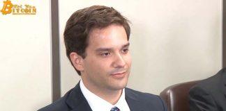 Cựu CEO của sàn Mt Gox Mark Karpeles đối mặt với mức án 10 năm tù