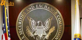 SEC tiếp tục phạt nặng Quỹ đầu tư crypto vì vi phạm luật Chứng khoán