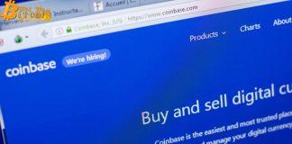 """Coinbase """"cân nhắc"""" niêm yết thêm 31 đồng tiền điện tử mới"""