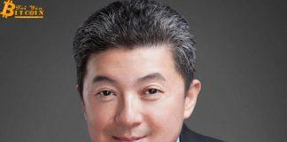 Zhang Shoucheng: Nhà sáng lập quỹ đầu tư mạo hiểm Danhua Capital qua đời ở tuổi 55