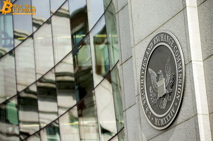 SEC một lần nữa thông báo hoãn ra quyết định về ETF Bitcoin của VanEck/SolidX/Cboe