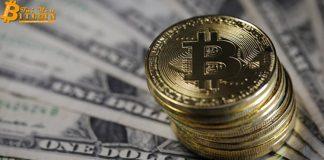 Phân tích giá Bitcoin hôm nay 04/13/2018