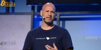 Joseph Lubin: Việc chấp nhận Ethereum đang tăng theo cấp số nhân