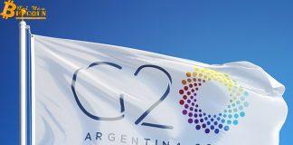 Hội nghị thượng đỉnh G20: Sẽ điều chỉnh cryptocurrency vào khuôn khổ của FATF