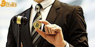 Bitcoin được xem là tiền tệ ở bang Florida, Mỹ