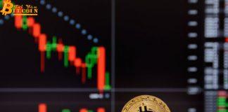 Phân tích kỹ thuật 29/01: Đà giảm trở lại, Bitcoin bị đẩy lùi về mức hỗ trợ dài hạn cuối cùng trước ngưỡng $3,000