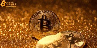 CEO VanEck: Nhà đầu tư Bitcoin đã chuyển hết sang vàng rồi!