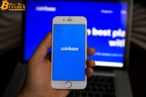 Coinbase tích hợp TurboTax