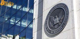 """CBOE, VanEck, SolidX """"tạm thời"""" rút đơn xin mở ETF Bitcoin vì Chính phủ Mỹ đóng cửa"""
