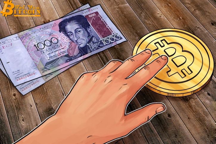 Lượng giá trị chuyển bằng Bitcoin trong năm 2018 lên đến 3,2 nghìn tỷ USD