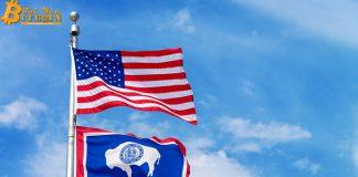 Bang Wyoming đề xuất dự luật định nghĩa tiền điện tử là tiền tệ hợp pháp