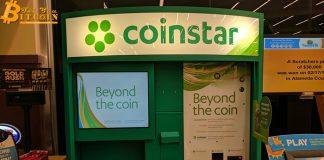 Người tiêu dùng Mỹ từ giờ đã có thể vừa lướt shopping, tiện mua luôn cả Bitcoin