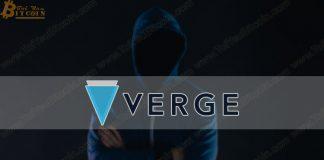 Verge