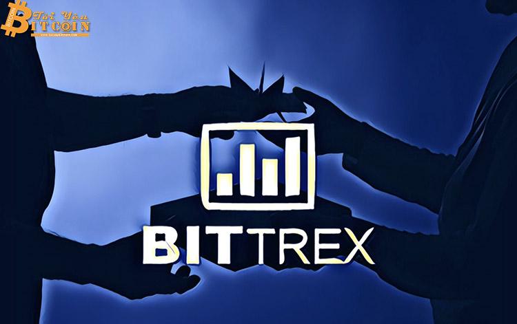 Sàn Bittrex sẽ triển khai giao dịch OTC, hỗ trợ 200 đồng tiền điện tử