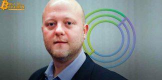 CEO Cirle: Trở ngại cho tiền điện tử là thiếu các quy định rõ ràng