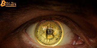 4 sự kiện Bitcoin quan trọng đầu năm 2019