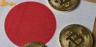 Liệu quyết định của SEC có bị ảnh hưởng nếu Nhật Bản chấp thuận cho ETF Bitcoin?