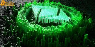 Đội ngũ Ethereum Classic phủ nhận cáo buộc tấn công 51% từ Coinbase