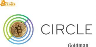 Giá trị giao dịch OTC của Circle trong năm 2018 lên đến tận 24 tỉ USD