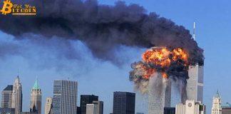 Hacker đe dọa: Trả Bitcoin hoặc sẽ công bố tài liệu mật vụ khủng bố 11/9