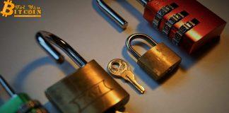 HitBTC bị cáo buộc đóng băng tài khoản người dùng