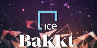 """ICE hoãn ra mắt Bakkt """"vô thời hạn"""", chờ quyết định từ CFTC"""