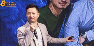 Đồng sáng lập NEO ca ngợi Ethereum và bật mí về phiên bản NEO 3.0