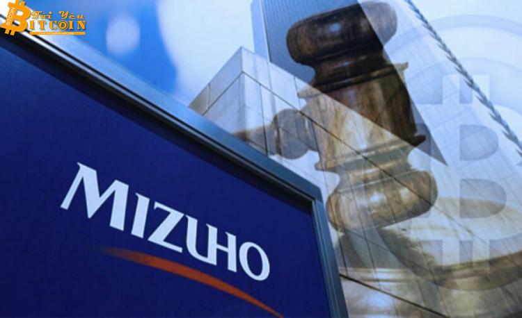 Gã khổng lồ ngân hàng Nhật Bản Mizuho sẽ phát hành Stablecoin neo giá đồng Yên