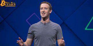 Nghe Mark Zuckerberg chia sẻ về ưu và khuyết của ứng dụng Blockchain