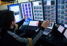 Khảo sát: Một nửa số trader trẻ tin tưởng tiền điện tử hơn thị trường chứng khoán
