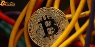 Bitcoin sẽ về đáy 1.165 USD trước khi hồi phục lên 10.000 USD, cược không?