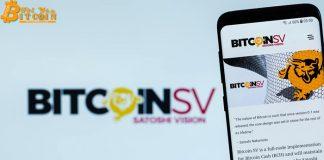 """Cảnh báo: Bitcoin SV là thương vụ """"bạc lẻ""""?"""